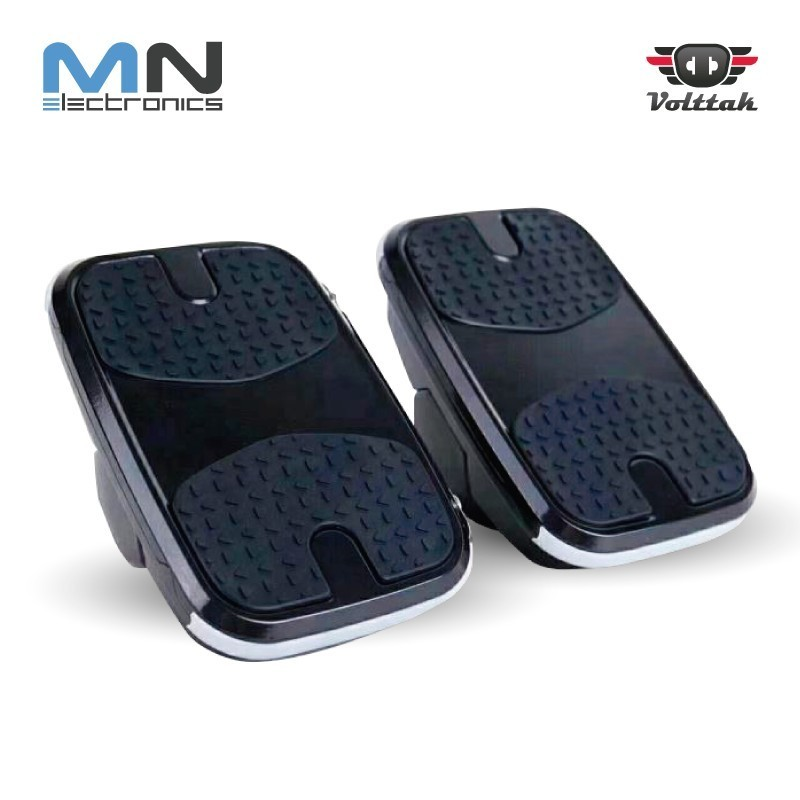 Patines Electricos Hovershoes Volttak